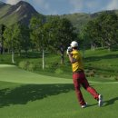 The Golf Club è disponibile da oggi per Xbox One e PC