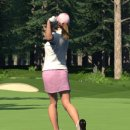 The Golf Club disponibile anche per PlayStation 4