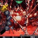 Demon Gaze ha venduto finora più di 200.000 copie, annunciato il sequel