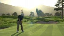 The Golf Club - Trailer d'esordio