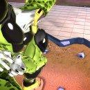 La Soluzione di Dragon Ball Z: Battle of Z