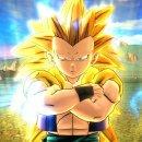 I nuovi sconti su PlayStation Store sono a tema orientale, tra anime e giochi nipponici