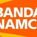 Bandai Namco annuncia maggiori investimenti su Nintendo Switch