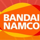 Soulcalibur 6, One Piece e Ace Combat 7 nella line-up di Bandai Namco per Lucca Comics & Games
