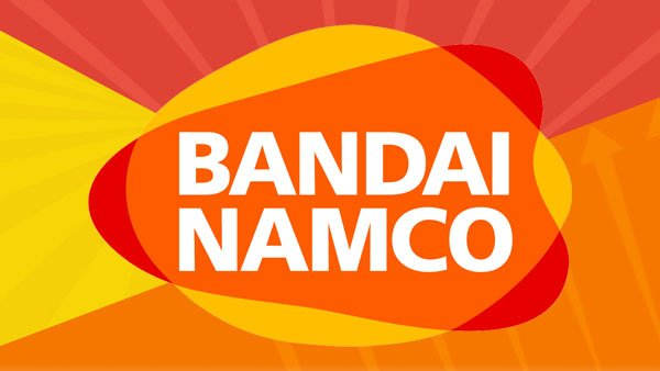 "Bandai Namco ha registrato ""Lost on Arrival"", ""Twin Mirror"" e ""Under Glass"""