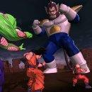 Dragon Ball Z: Battle of Z - Videorecensione