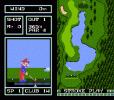 Golf per Nintendo Wii U