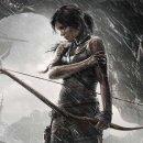 Il reboot di Tomb Raider ha venduto oltre 8,5 milioni di copie