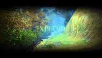Realms of Arkania - Blade of Destiny - Il nuovo trailer