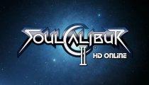 Soul Calibur II HD Online - Trailer sul cast di personaggi