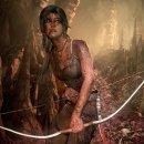 Tomb Raider: Definitive Edition - Superdiretta del 28 gennaio 2014