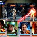 Disney annuncia Star Wars: Assault Team, nuovo videogioco mobile
