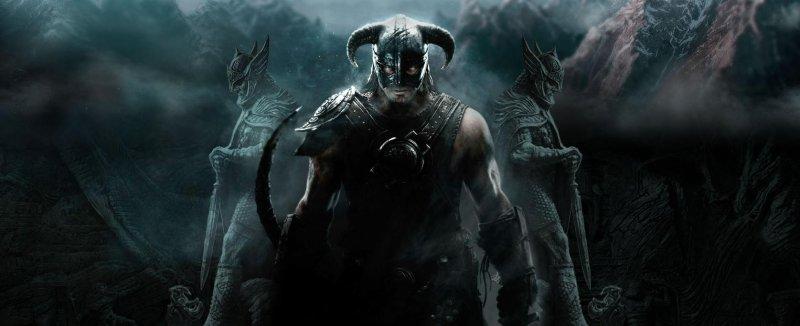 Una remaster di Skyrim per PlayStation 4 e Xbox One prima di The Elder Scrolls VI?