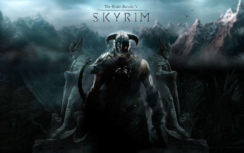 The Elder Scrolls V: Skyrim a quota 20 milioni di copie