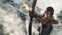 Tomb Raider: Definitive Edition - Videorecensione