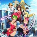 Namco Bandai ha annunciato il ritorno di Wonder Momo