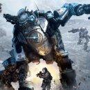 Titanfall 2 utilizzerà il cloud di Microsoft anche su PlayStation 4?