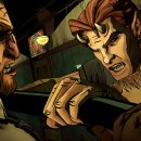 Due nuove immagini di The Wolf Among Us - Episode 2: Smoke and Mirrors