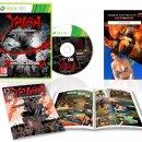 Yaiba: Ninja Gaiden Z, nuove immagini e dettagli sulla Special Edition