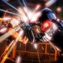 Yaiba: Ninja Gaiden Z - Un secondo videodiario