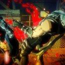 Team Ninja sta sviluppando un gioco per PlayStation 4