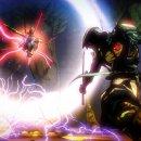 Yaiba: Ninja Gaiden Z - Dark Horse pubblica la seconda parte del fumetto
