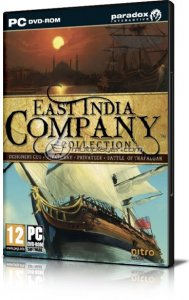 East India Company per PC Windows
