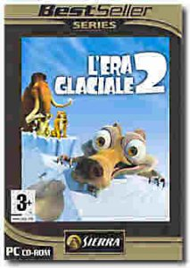L'Era Glaciale 2 (Ice Age 2: The Meltdown) per PC Windows