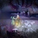 Kodoku - Qualche informazione sullo strano horror per PlayStation 4 e Vita e nuove immagini