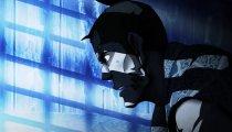 Short Peace: Ranko Tsukigime's Longest Day - Trailer d'annuncio