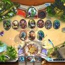 Hearthstone: Heroes of Warcraft giocato da più di venti milioni di utenti