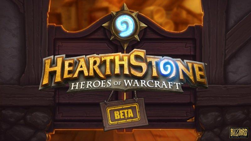 Come iniziare a giocare Hearthstone