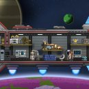 Starbound ha una data d'uscita definitiva, sta per uscire dall'early access