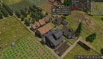 Banished - Trailer del gameplay