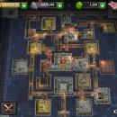 Dungeon Keeper mobile condannato dall'antitrust inglese: non è davvero gratuito