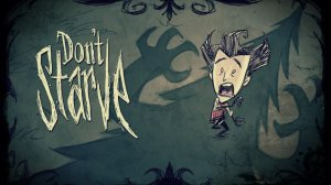 Don't Starve per PlayStation 4