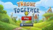 Throne Together per PC Windows