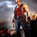 """3D Realms risponde a Gearbox sulla causa legale: """"possediamo ancora i diritti su Duke Nukem"""""""