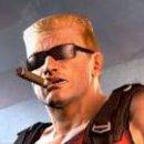 Un nuovo countdown per Duke Nukem: Mass Destruction