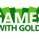 Primi giochi gratuiti con Games with Gold e sconti anche su Xbox One a giugno