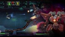 Echo Prime - Il trailer di lancio della versione Steam