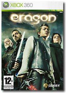 Eragon per Xbox 360