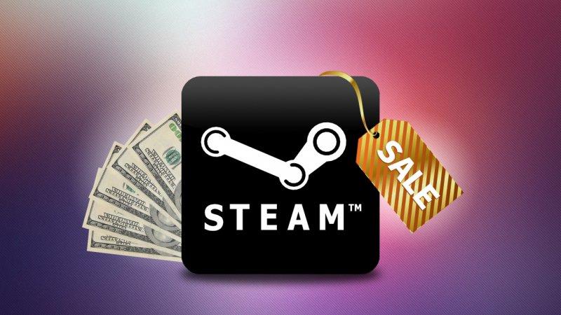 Dieci possibili regali digitali all'alba dei saldi Steam