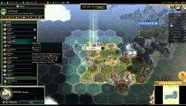 Ouya - Un video sull'aggiornamento con i nuovi giochi