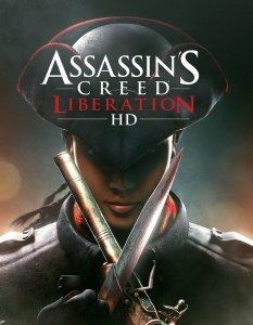Assassin's Creed Liberation HD per Xbox 360