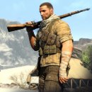 Rebellion e 505 Games annunciano Sniper Elite 3 Ultimate Edition, ecco il trailer