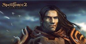 SpellForce 2: Demons of the Past per PC Windows