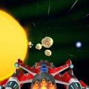 Genes in Space è un gioco per iOS e Android che aiuta a studiare una cura per il cancro