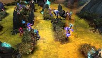 Dogs of War Online - Trailer dell'open beta