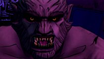 """The Wolf Among Us: Episode 3 - """"A Crooked Mile"""" teaser trailer"""